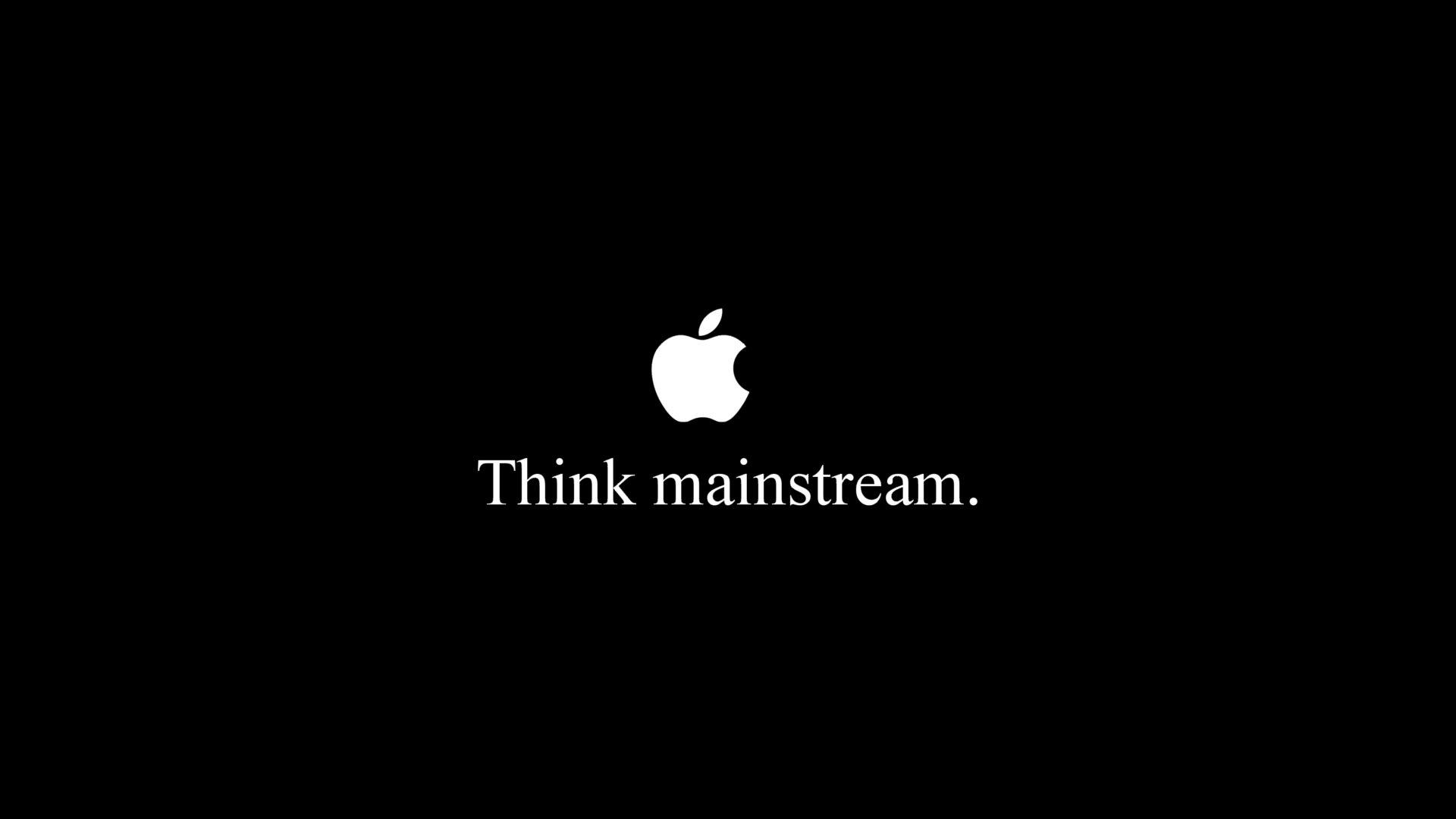 mainstream-19201080