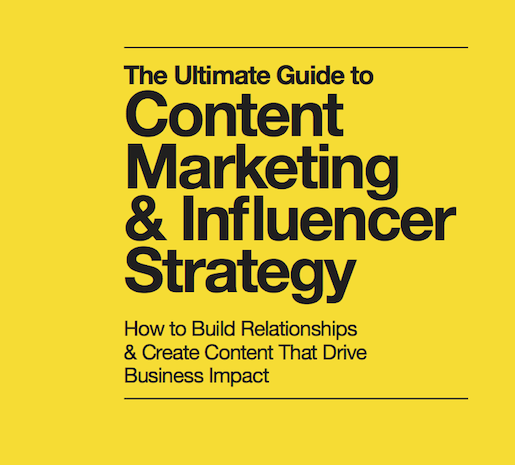 Traackr_Ultimate_Guide_to_Content_Marketing_Influencer_Strategy_Cover