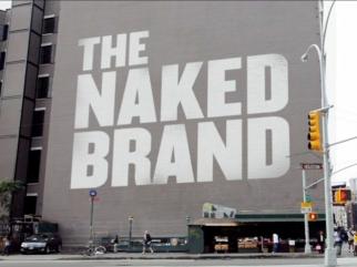 0903p6-naked-brand