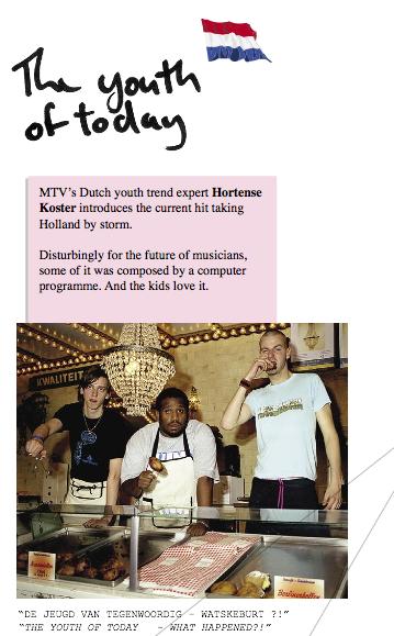 MTV Sticky_HortenseKoster