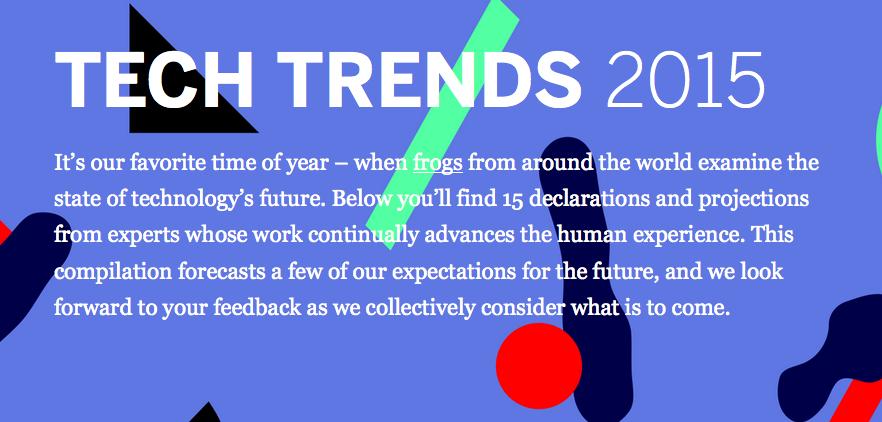 Frog_ Tech_Trends_2015