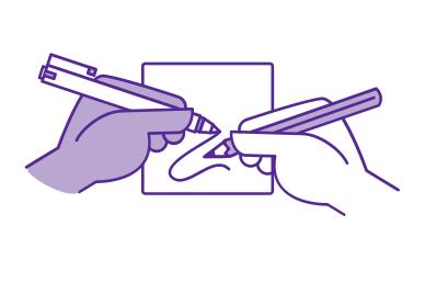 tools 2015-08-2