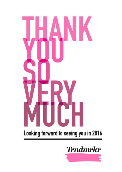 2016_Trndmrkr_thanks