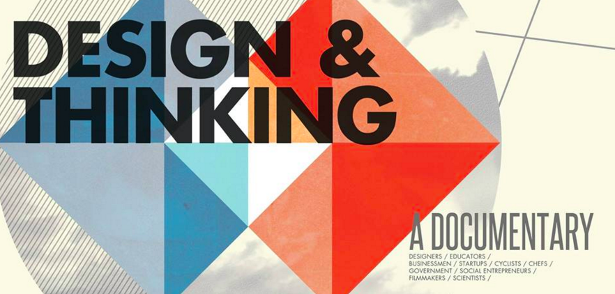 Design Thinking Documentary