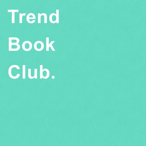 Trnd_Book_Club