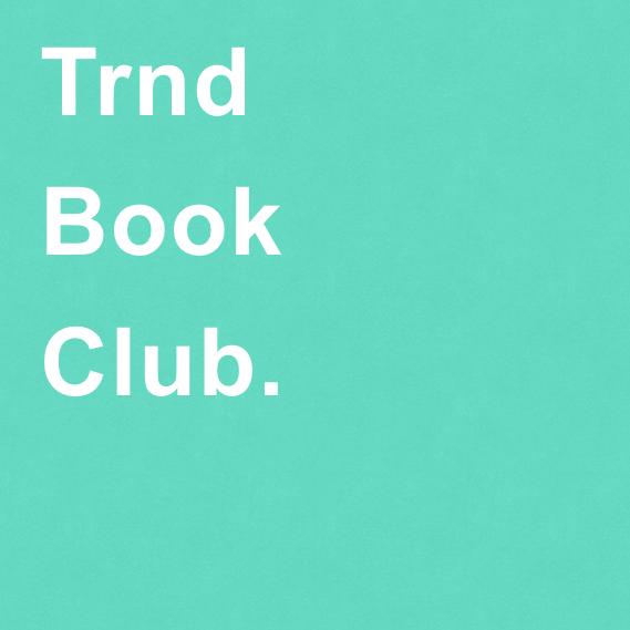 Trndbookclub