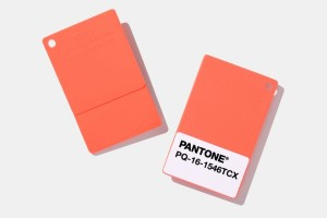 01-pantone-color-of-the-year-2019-living-coral
